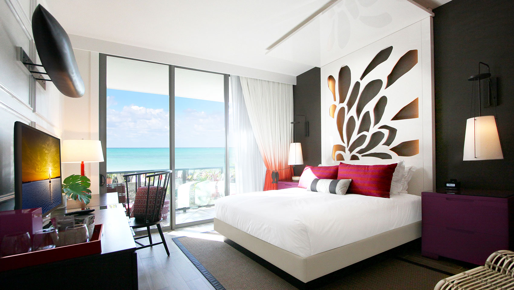 FAQ | Kimpton Seafire Resort Grand Cayman